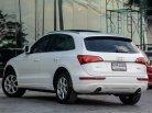 Audi Q5 quattro ปี 2010  -2