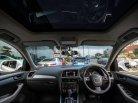 Audi Q5 quattro ปี 2010  -3