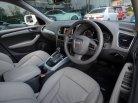 Audi Q5 quattro ปี 2010  -4