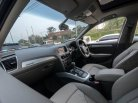 Audi Q5 quattro ปี 2010  -5
