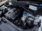 Audi Q5 quattro ปี 2010  -7