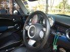 2010 Mini Cooper S coupe -4