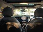 2010 Mini Cooper S coupe -5