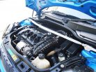 2010 Mini Cooper S coupe -8