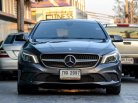 Benz CLA180 Urban ปี 2015 -1