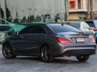 Benz CLA180 Urban ปี 2015 -2