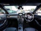 Benz CLA180 Urban ปี 2015 -3