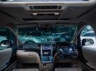 2013 Toyota Alphard -3