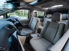 2013 Toyota Alphard -5