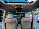 2013 Toyota Alphard -6