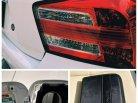 Honda City 1.5 CNG Auto ปี 2012-6