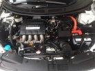 2013 Honda CR-Z JP coupe AT-3