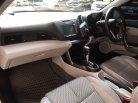 2013 Honda CR-Z JP coupe AT-7