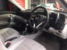 2013 Honda CR-Z JP coupe AT-19
