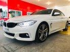2014 BMW 420Ci -0
