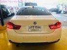 2014 BMW 420Ci -1