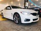 2014 BMW 420Ci -2