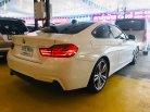 2014 BMW 420Ci -4