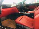 2014 BMW 420Ci -9