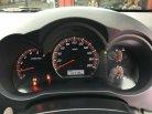 2013 Toyota Hilux Vigo Smart Cab J pickup -0