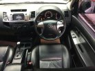 2013 Toyota Hilux Vigo Smart Cab J pickup -4