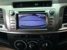 2013 Toyota Hilux Vigo Smart Cab J pickup -1