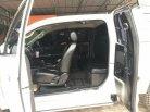 2013 Toyota Hilux Vigo Smart Cab J pickup -6