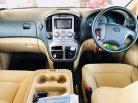 2007 Hyundai H-1 GLS-7