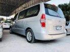 2007 Hyundai H-1 GLS-10