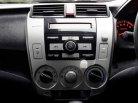 2011 Honda CITY SV sedan -6