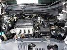 2011 Honda CITY SV sedan -2