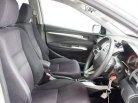 2011 Honda CITY SV sedan -7