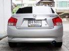 2011 Honda CITY SV sedan -14