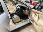 2011 Toyota CAMRY G sedan -1