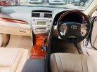 2011 Toyota CAMRY G sedan -5