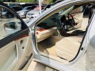 2011 Toyota CAMRY G sedan -3