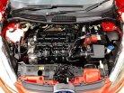 2013 Ford Fiesta Sport hatchback -3