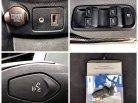 2013 Ford Fiesta Sport hatchback -6