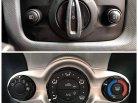 2013 Ford Fiesta Sport hatchback -5