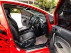 2013 Ford Fiesta Sport hatchback -10