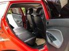 2013 Ford Fiesta Sport hatchback -9