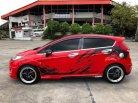 2013 Ford Fiesta Sport hatchback -14