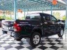 2018 Toyota Hilux Revo Prerunner pickup -3