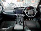 2018 Toyota Hilux Revo Prerunner pickup -5