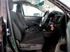 2018 Toyota Hilux Revo Prerunner pickup -6
