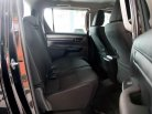 2018 Toyota Hilux Revo Prerunner pickup -7