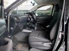 2018 Toyota Hilux Revo Prerunner pickup -8
