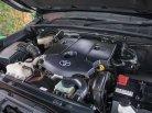 2018 Toyota Hilux Revo Prerunner pickup -10