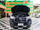 2018 Toyota Hilux Revo Prerunner pickup -16