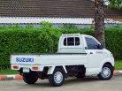 ปี2008 SUZUKI CARRY -1